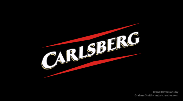 carlsberg-carling-reversion-640x355