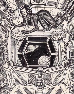 do-it-yourself-doodler-17