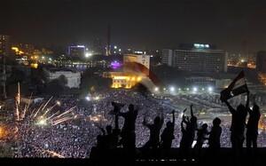 egypt-flags_2608121b