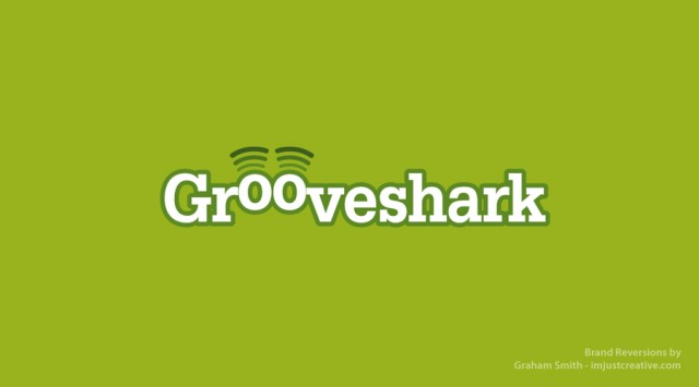 grooveshark-spotify-reversion-640x355