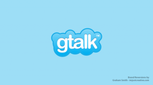 gtalk-skype-reversion-640x355