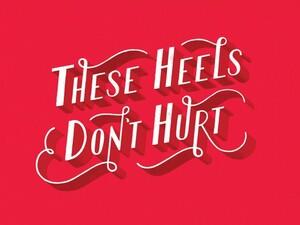 heels_hurt_color_865