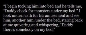 horrorku