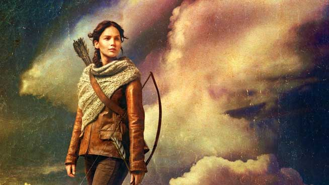 katniss-hunger-games-catching-fire-poster-ft