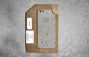 luna-concrete-iphone-case-designboom08