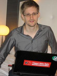 nsa whistleblower