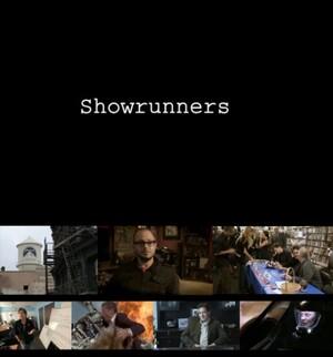 showrunners-750