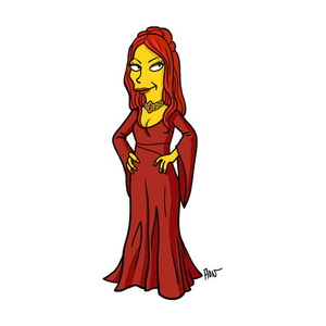 simpsonized_game_of_thrones_characters7