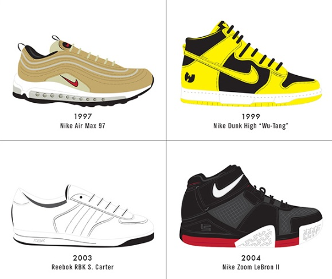 sneaker3