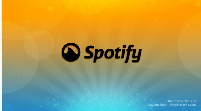 spotify-grooveshark-reversion-640x355