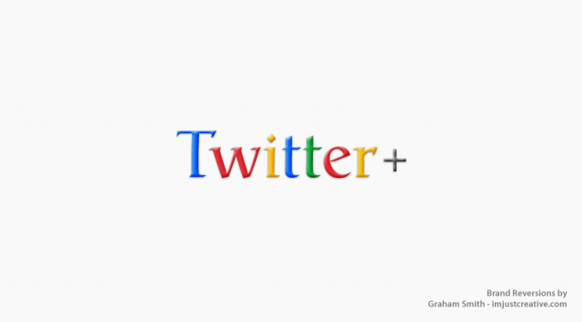 twitter-google-plus-reversion-640x355