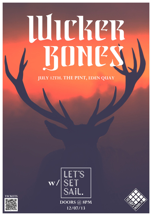 wicker_bones_pint_gig_10did