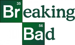 1000px-Breaking_Bad_logo