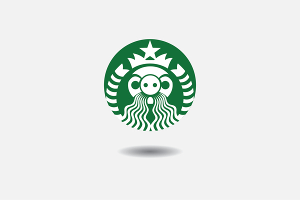 Angry-Brands-Starbucks