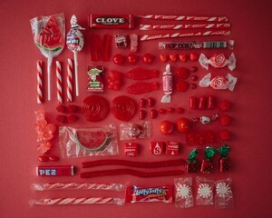 Candy-by-Color-01-685x547