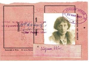 Celebrity-Passports-Virginia-Woolf-685x477