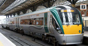 Irish_Rail_Web