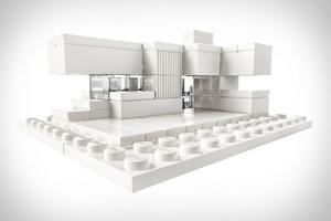 LEGO's-Architecture-Studio2