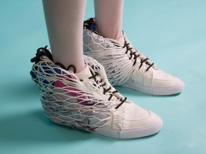 Shoe-Tent-01-685x514