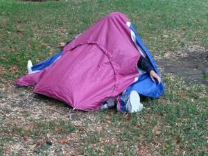 Shoe-Tent-09-685x514