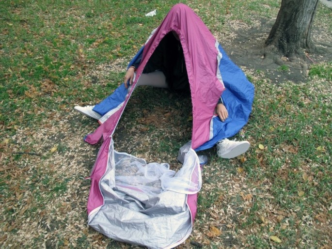 Shoe-Tent-10-685x514