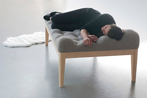 The-Kulle-Daybed-was-designed-by-Stefanie
