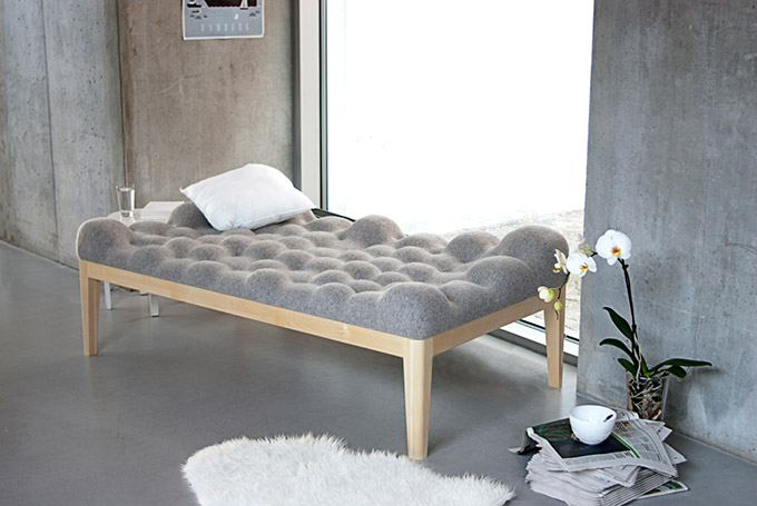 The-Kulle-Daybed-was-designed-by-Stefanie_1
