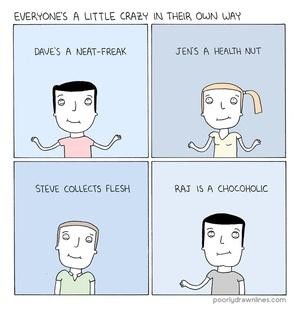 a_little_crazy