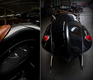 art-deco-motorcycle-3