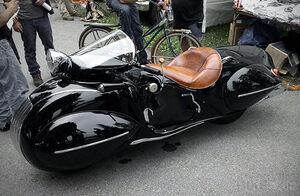 art-deco-motorcycle-4