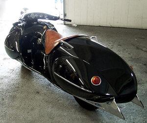 art-deco-motorcycle-5