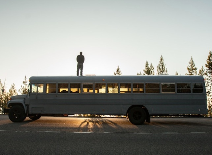 buswide