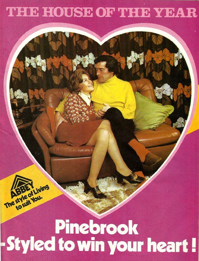 pinebrook-cover640