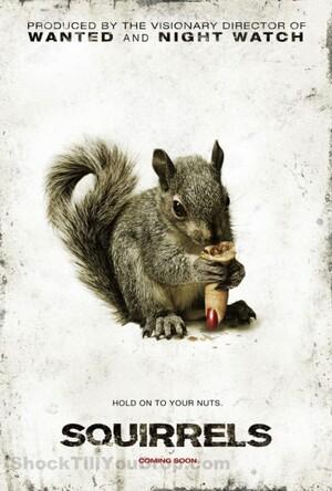 squirrels-bekmambetov-540x800