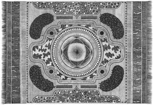 7_carpet0301