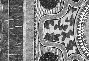7_carpet0302