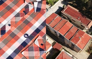 Aerial-landscapes-and-clothing-by-Joseph-Ford-07-685x446