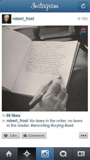 Authors-on-Instagram-06