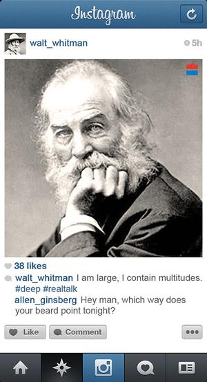 Authors-on-Instagram-09