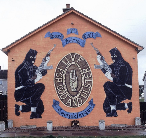 Carrickfergus-Mural-1024x967