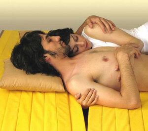 Cuddle-Mattress-1