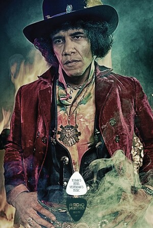 Obama-Hendrix-Ad-685x1024