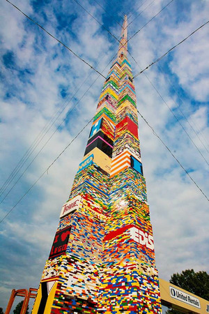 RecordBreaking-LEGO-Tower-is-11-Stories-High