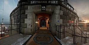 SpitbankFortHotel1
