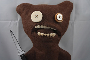 These-Creepy-Plushies-With-Fake-Human-Teeth-2