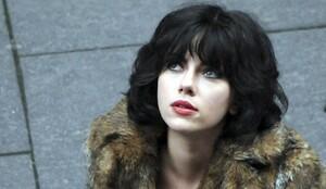 Venezia-2013-Under-the-Skin-primo-trailer-per-il-film-con-Scarlett-Johansson