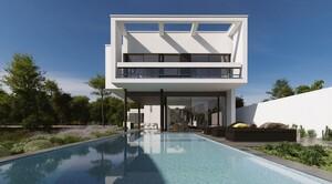 Villa11