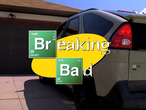 breakinfeld