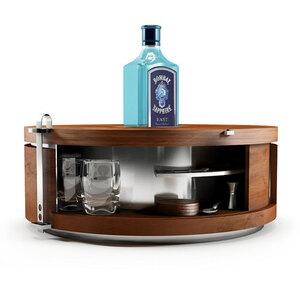 gin-wheel-2