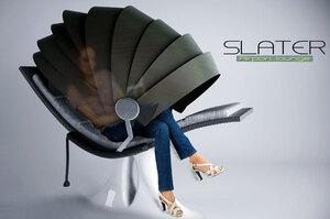slater_01